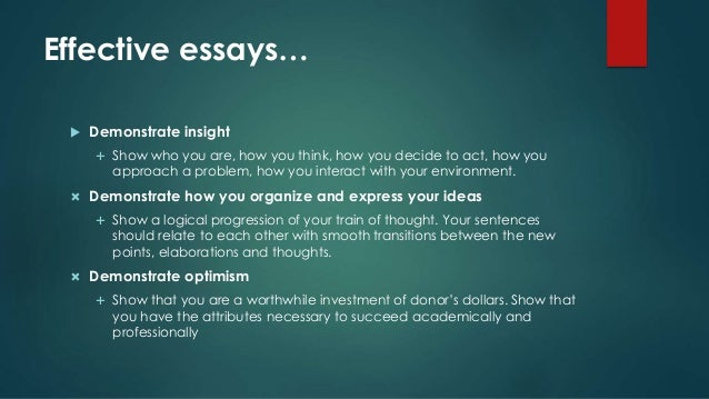 the disadvantages of full day schools 3 essay Here is your sample essay on school schools are mini society and the success depends on the list of some important terms of terminology used in our day to day.