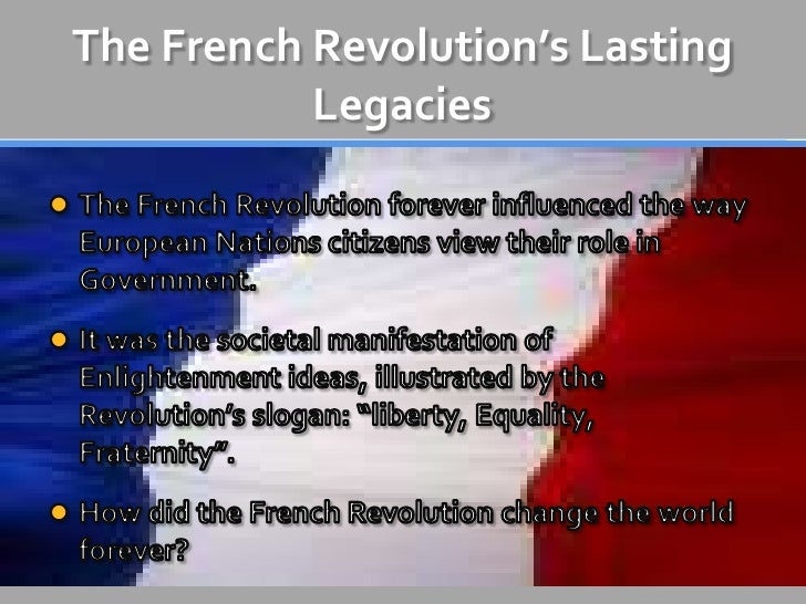 the brief history and causes of the french revolution The paris commune is an event in french history that,  explore the french revolution and its causes that effected the end of an absolute  here is a brief.