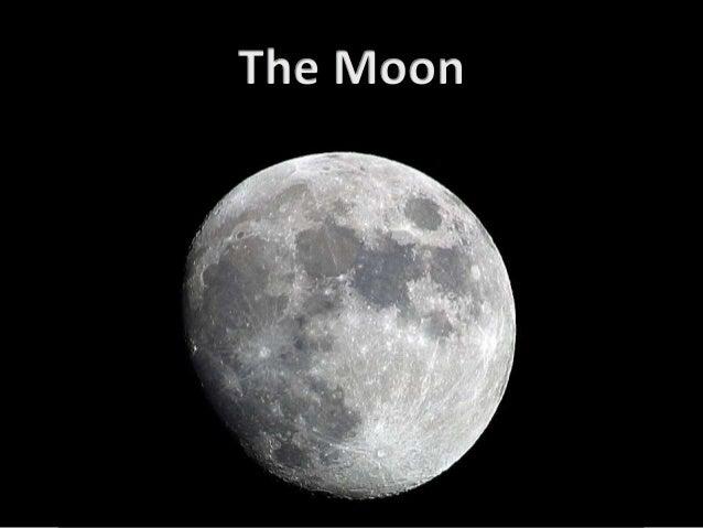 Earth's circumference:   Moon's circumference:      40,000 km               11,000 km