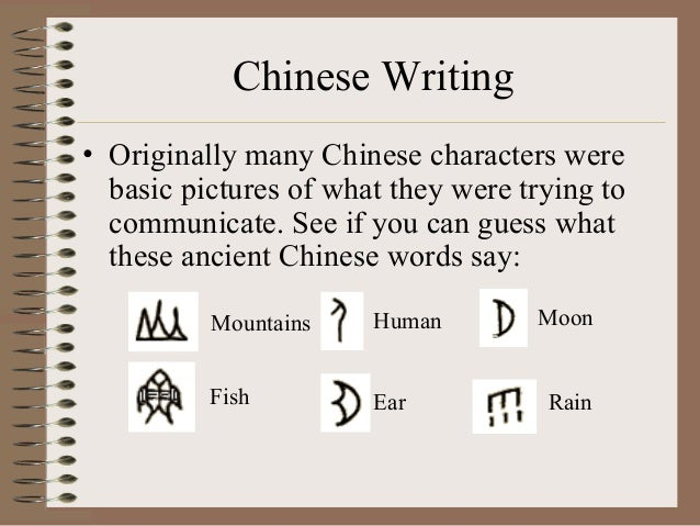 How to write a letter in chinese gallery letter format formal sample how to write chinese letter resume with design how to write chinese letter expocarfo gallery expocarfo Gallery