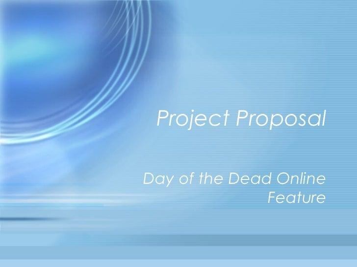 Pp2proposal(task1)