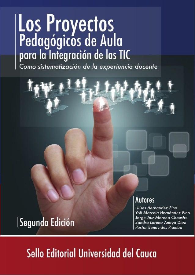 Ppa tic-sistematizacion 2-ed