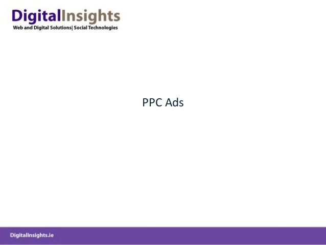 8.IBAT-PPC-Google-Ads-Overview