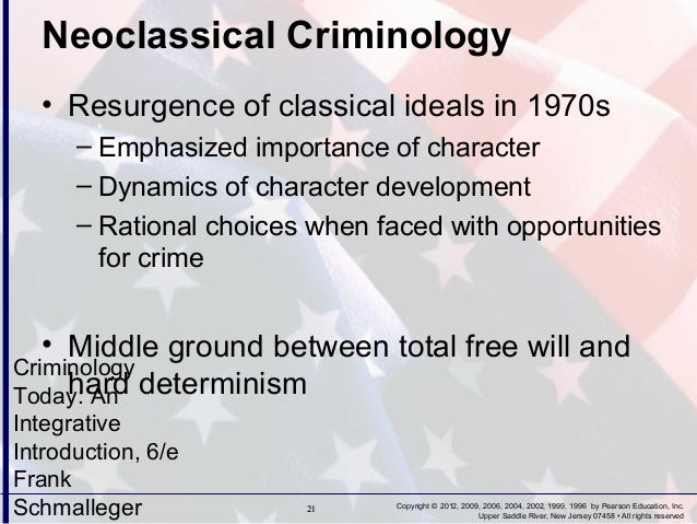 arso and seductions theory of crime Existential criminal established theories of crime and deviance have evolved from the enlightenment's obsessive focus j 1988 seductions of crime new york:.