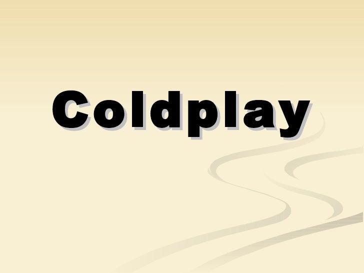 Ppcoldplay 091008072549-phpapp01