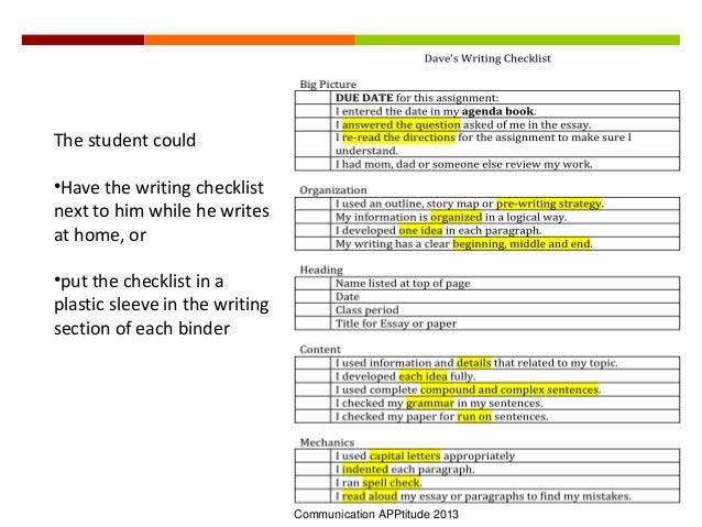 Homework help strategies for parents
