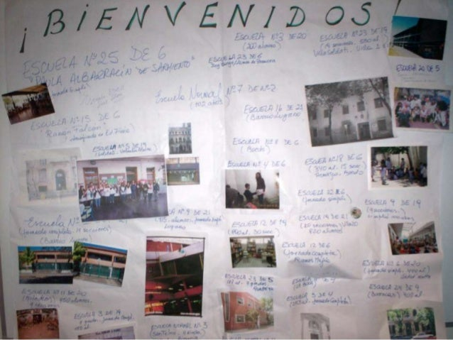 Directores Ciudad Bs As