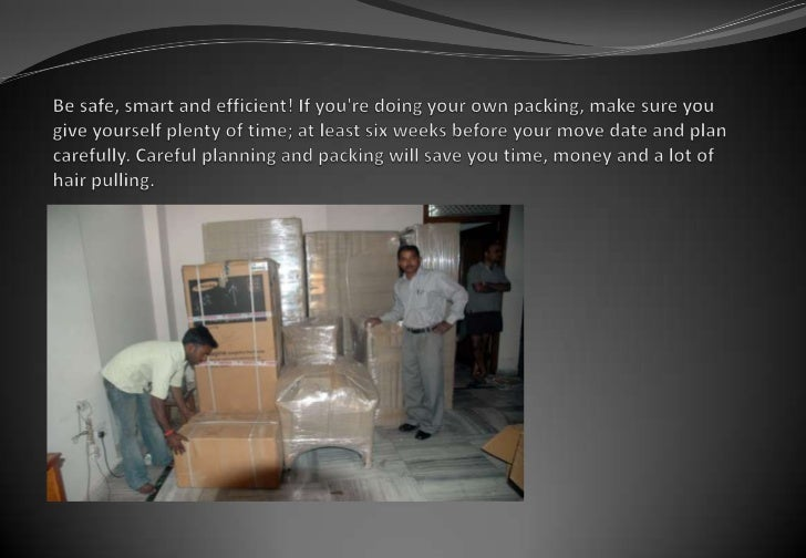 http://www.hiteshpackersmovers.com/Packers-and-Movers-in-delhi.html
