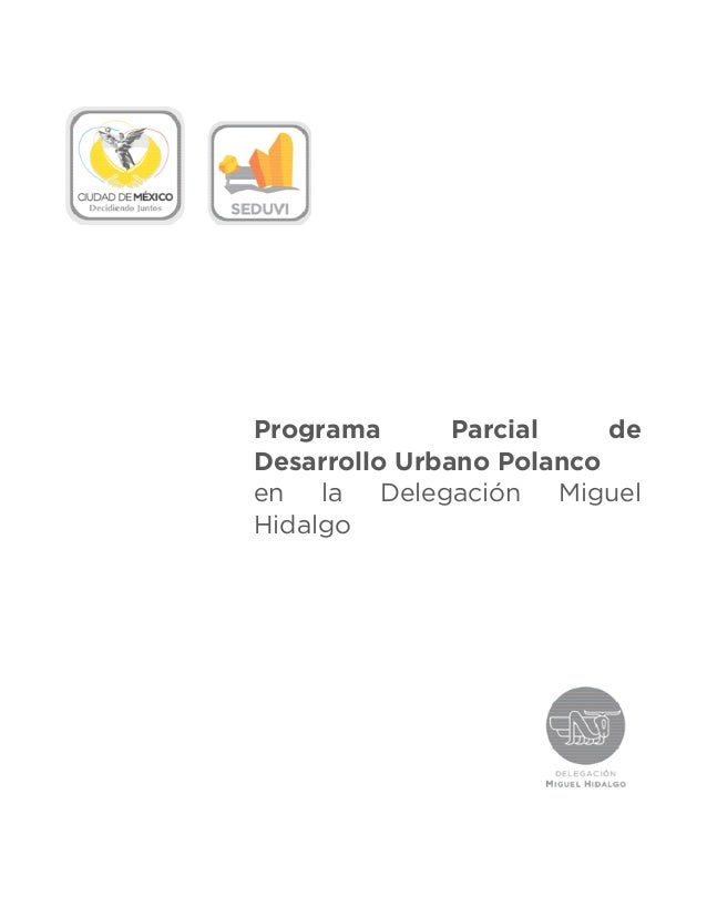 Ppdu polanco aldf (1)