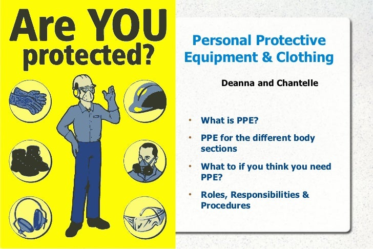 ppe 001 The minimum energy for ppe level 2 is set to 0001 to include all incident energies greater than 0 figure 2: ppe levels customized for a two-level system option.