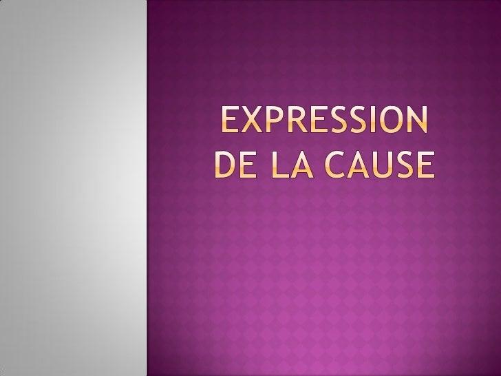 Expressões                                   Exemplosparce que     + frase                   Je vais au centre commercialc...