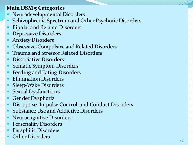eating substance sexual and personality disorders There are individuals that have eating disorders, who abuse substances, personality disorders, cannot control their impulses, and foremost sex/gender disorders these types of behaviors all have biological, emotional, cognitive and behavioral factors.
