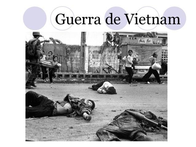 guerra de_vietnam_