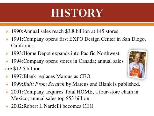 Pp hd for Home depot expo design center atlanta ga