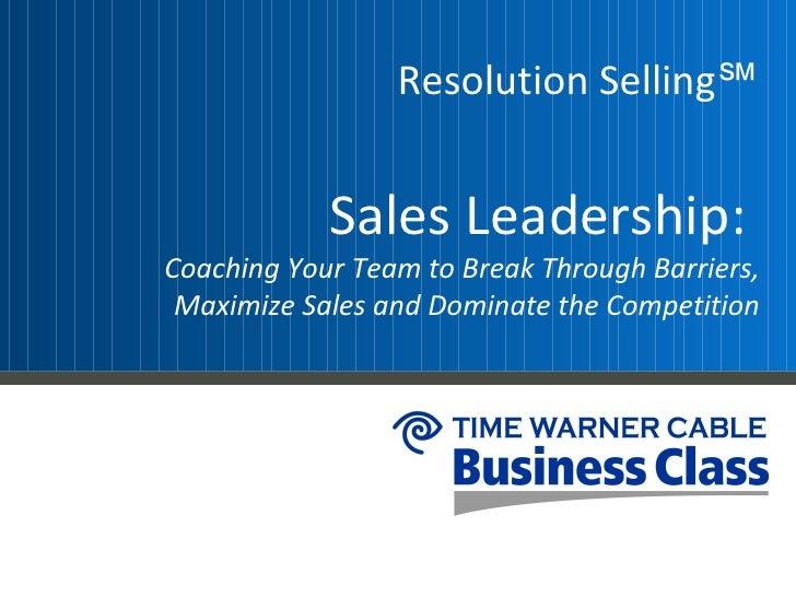 Pp leadership twc_0412