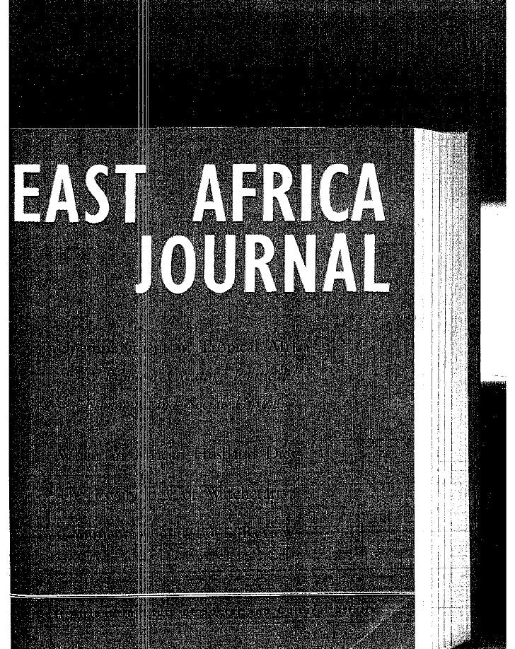 Ppm41 080411 Bhobama Article 1965