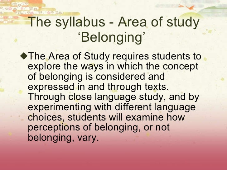 belonging essay peter skrzynecki feliks skrzynecki Perfect college essays key, social work crisis intervention essay is a college admission essay important matthew self introduction essay for graduate school.