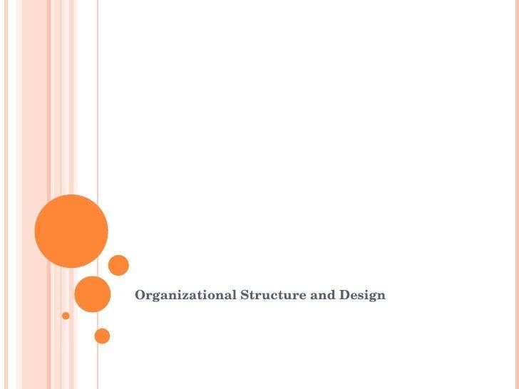 Ppmorganization