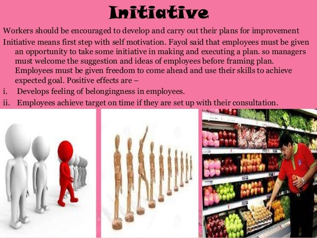 initiatives first principles conservatism