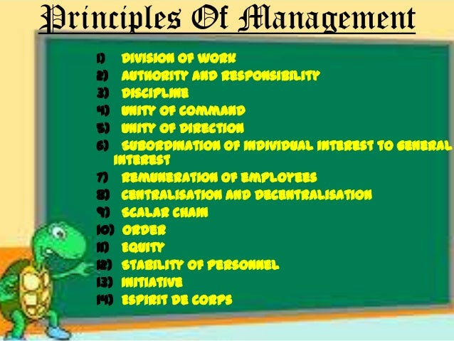 principle of management paper 2 Army knowledge management army knowledge management principles principle 2 - reward knowledge sharing and make knowledge management career rewarding.