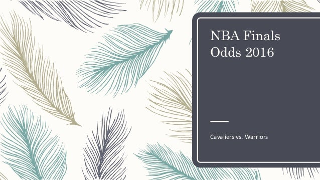 offshore odds nba