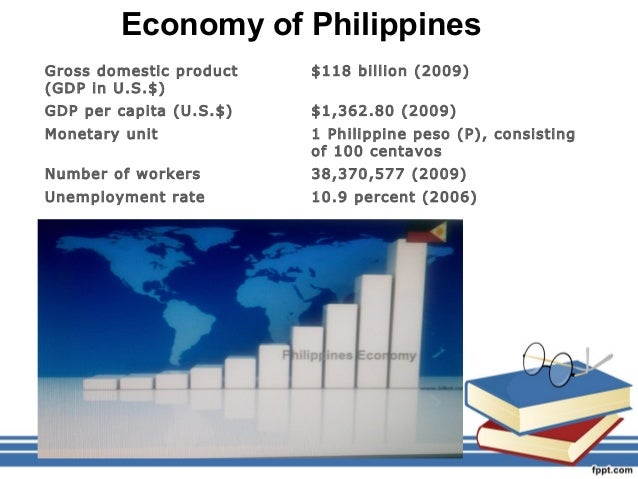 philippines economic system China's economic system is a blend of socialism and capitalism called a socialist market economy under this system, the state still owns the means of production, but the market portions out resources founded in 1949, the people's republic of china is a socialist state in fact, one of the first.