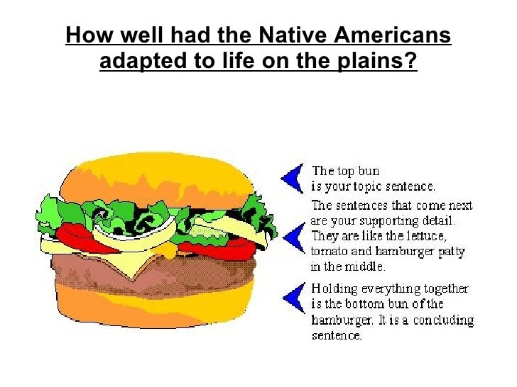 How well had the Native Americans adapted to life on the plains?