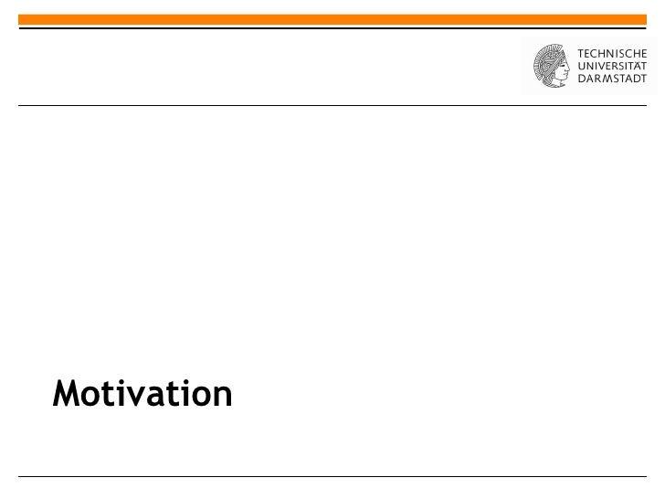 Ppp 3e motivation 150dpi
