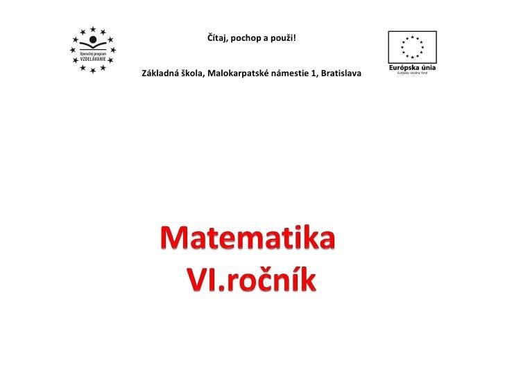 Pp ph mat-6.-1