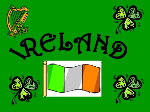 Ppp IRELAND