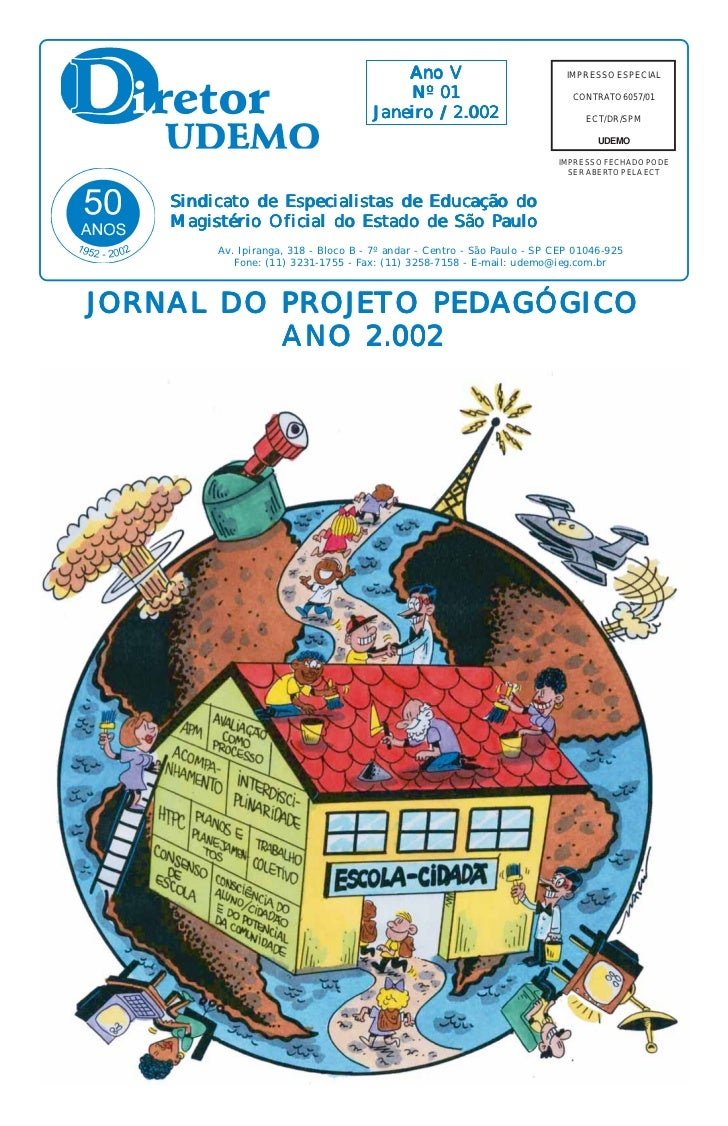 ProjetoJaneiro/2002                                                                                                 1     ...