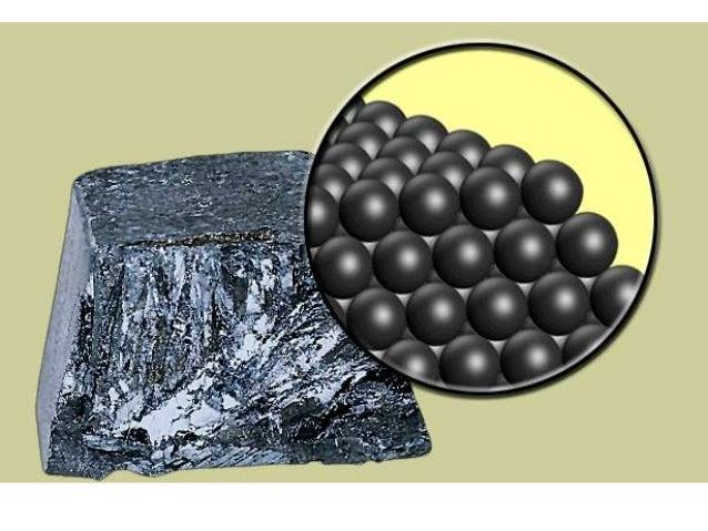 Wie stellst du dir ein Atom vor? • Massive kleine Kugeln • Die Atome der unterschiedlichen Elemente unterscheiden sich nur...