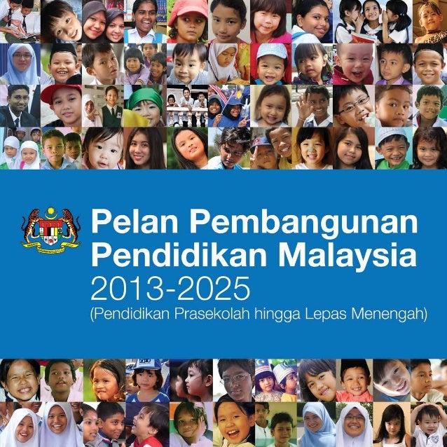 PPPM 2013 2025