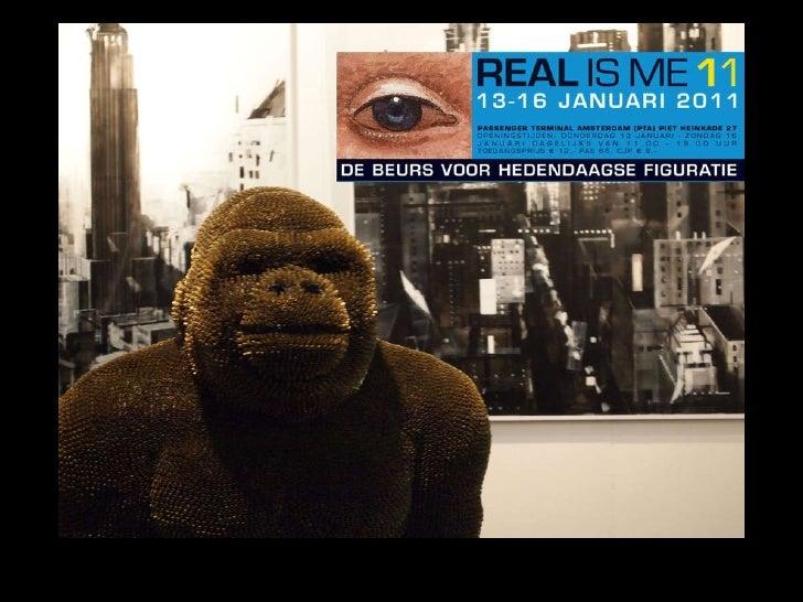 Realisme 2011