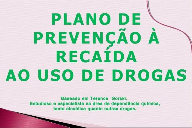 Clínica em tratamento de alcoolismo em Carcóvia