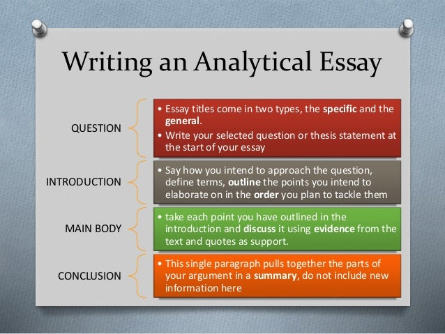 scott monks raw essay Hey guys, this is a sample essay, please dont simply copy and past good luck guys note: there is no question to this essay institution can be defined.