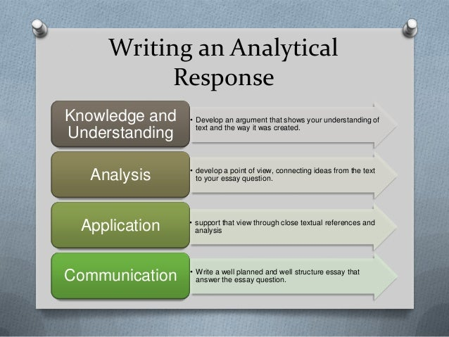 an analysis of raw by scott monk essay Raw- scott monk: doc (n/a) 2004: essay - henry lawson, analysis of main concepts and use of techniques: doc (n/a) 2003: includes poetic analysis, techniques.