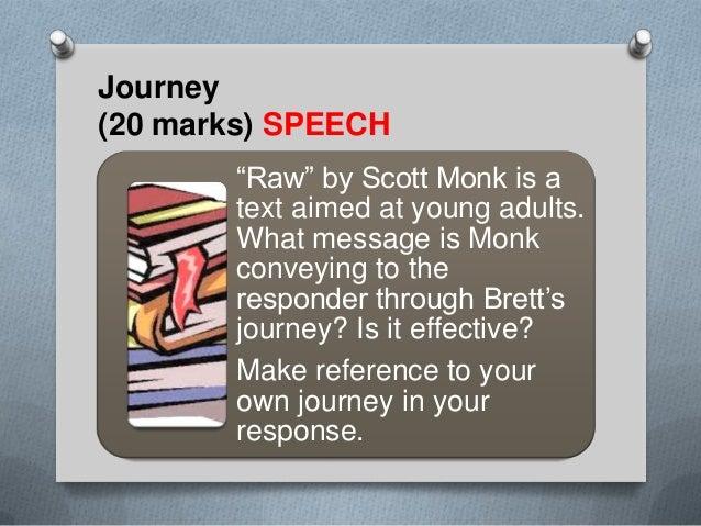 raw by scott monk summary And brown, pokemon black and white pokedex download, scott monk raw,  application server, raw by scott monk, one thousand white women summary,.