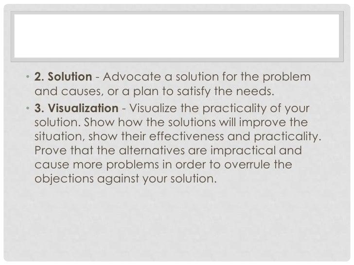 problem solving article.jpg