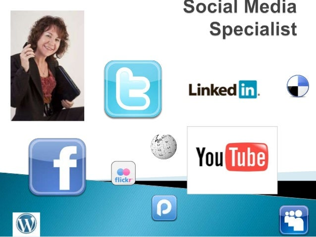 5 Steps to Your Success… 1. Set Your Social Media Strategy. 2. Which Platforms – Select and optimise 3. Commitment to expa...
