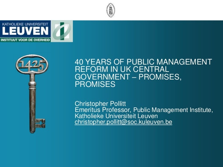 P ps 40 years of public management reform-1