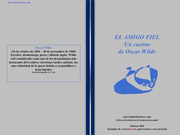 www.interlectores.com                                    1                                                                ...