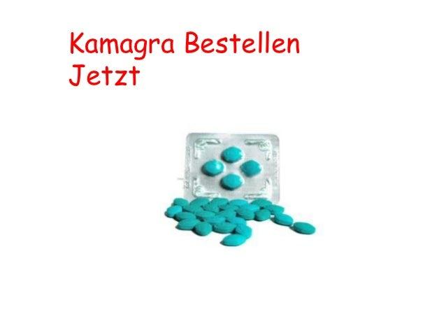 Kamagra BestellenJetzt