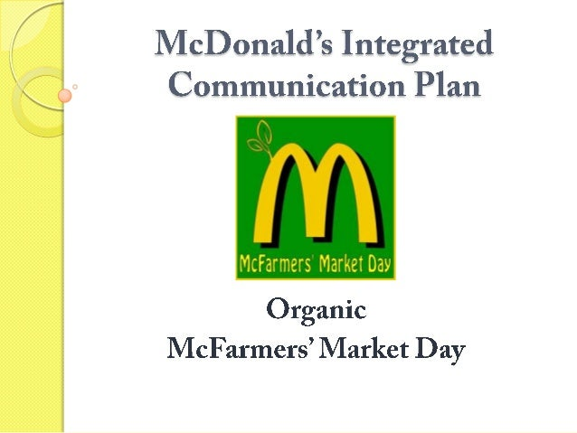Situational Analysis:•   In 2012, the public health concern for fast food customers was raised significantly when Jamie Ol...
