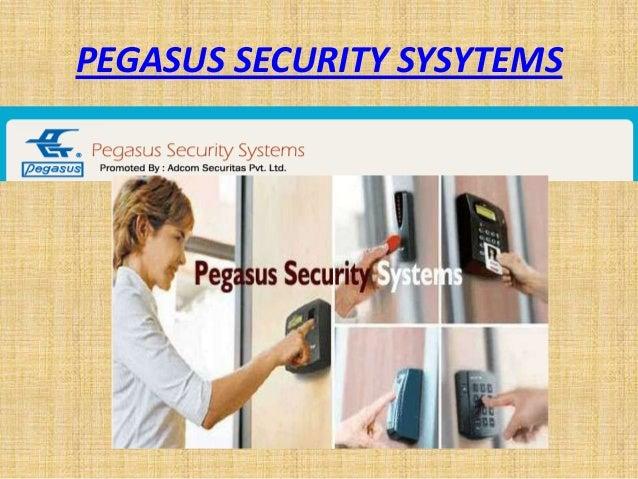Biometrics Systems Delhi