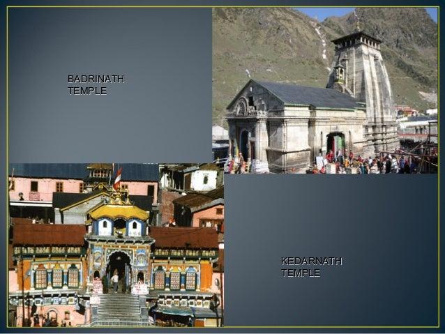 Amarnath Yatra 2018 Amarnath and Chardham Yatras may see