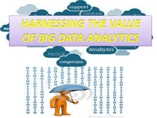 BIG DATA is not just HADOOP Understand and navigate federated big data sources  Federated Discovery and Navigation  Manage...