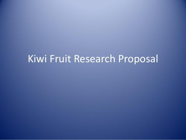 marketing research proposal for energy drink Caffeinated energy drinks—a growing problem  in response to an fda proposal to eliminate caffeine from soft  disturbing trends in energy drink marketing:.