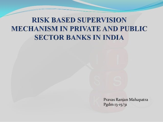 advantages of private sector banks Career in private banks versus career in public sector banks both the social and economic development of a country depends majorly on the growth and development of the nation's public as well as private banks.