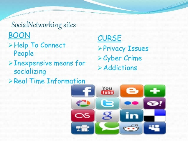Write my essay on addiction to social networking sites